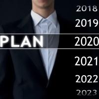 Законопроектная деятельность Правительства РФ: план на 2020 год