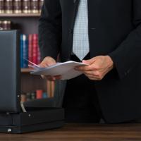 Вступят в силу поправки в части применения ПСН