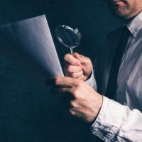 Налоговая служба разъяснила, что могут делать проверяющие во время приостановления течения сроков проверки