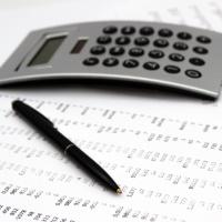 Налоговики разъяснили порядок расчета НДФЛ на проценты по вкладам с 2021 года