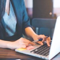 Утверждены Правила осуществления контроля в сфере закупок в соответствии с Законом № 44-ФЗ