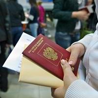 ВС РФ разъяснил особенности рассмотрения уголовных дел о подделке, похищении, обороте поддельных документов, штампов, печатей