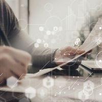 Подготовлен проект контрольных соотношений для проверки правильности заполнения декларации по НДС