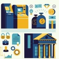 Расходы по индексации денежных средств можно учесть при расчете налога по УСН