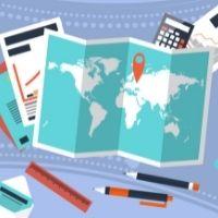Разъяснен порядок пересчета командировочных расходов в иностранной валюте для налогообложения прибыли