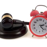 ВС РФ объяснил, как несоблюдение обязательного досудебного порядка влияет на течение исковой давности