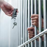 Текст закона о дачная амнистия