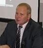 Руслан Гаттаров, Советник Председателя Совета Федерации по вопросам информатизации