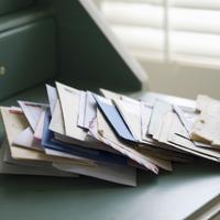 """Доступ к почтовым ящикам могут сделать исключительным правом """"Почты России"""""""