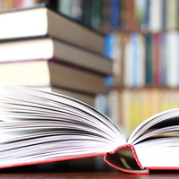 Разработан порядок подготовки и представления ежегодного доклада Правительства РФ о реализации госполитики в сфере образования