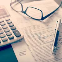 Плательщики НДФЛ смогут получить еще один имущественный вычет