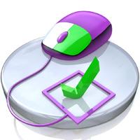 НКО могут разрешить принимать решения путем проведения заочного голосования