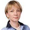 Ольга Славкина
