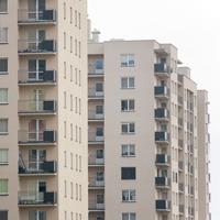 Бесплатно приватизировать жилье можно будет до 1 марта 2017 года
