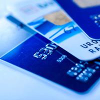 Во II полугодии 2016 года планируется массовая эмиссия национальных платежных карт