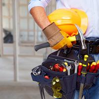 После модернизации основного средства можно увеличить срок его полезного использования