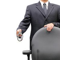 Судимым за совершение коррупционных и некоторых иных преступлений могут запретить занимать отдельные должности