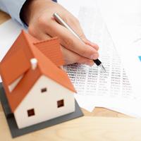 В течении какого времени нужно задекларировать недвижимость