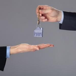 Прекращение аренды является ли регистрационным действием