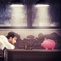 Разработан порядок упрощенной процедуры банкротства гражданина