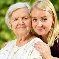 ПФР сообщил о том, что повышать пенсионный возраст не планируется