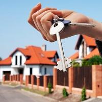 Сдача в аренду коммерческой недвижимости патент аренда коммерческой недвижимости в центре г.Москва