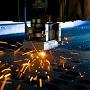 Начинается отбор заявок на господдержку производителей пилотных партий промышленной продукции