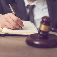 ВС РФ: статус федерального НПЦ не позволяет получить льготу по налогу на имущество организаций