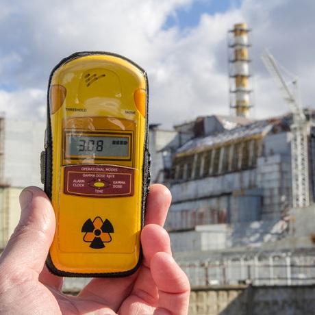 http://www.garant.ru/files/6/6/1154566/460ks-rf-grazhdane-ne-rodivshiesya-v-moment-vyezda-ih-materej-iz-naselennyh-punktov-zony-otseleniya-vsledstvie-chernobylskoj-katastrofy-imeyut-pravo-na-status-chernobylca.jpg