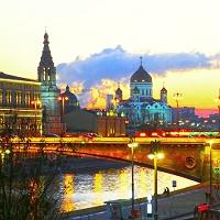 Налоговики разъяснили порядок применения пониженной ставки налога на прибыль в Москве