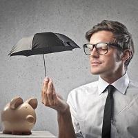 Законодательство о налогах и неналоговых платежах нужно корректировать в интересах бизнеса, считают юристы