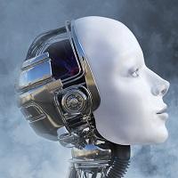 Тренды патентного права: 3D-моделирование и искусственный интеллект