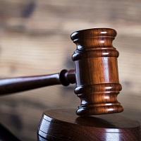 Суд взыскал годовую премию в пользу уволившегося до конца года работника