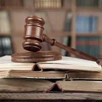 Пленум ВС РФ принял постановление, посвященное назначению судами уголовного наказания и исполнению ими приговора