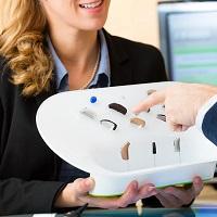 ВС РФ: при закупке услуг по слуховому протезированию с предоставлением слуховых аппаратов необходимо установить ограничения по Постановлению № 102
