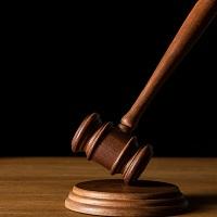 7 важных правовых событий недели