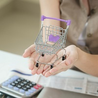 Заказчики будут устанавливать запреты и ограничения в соответствии с ч. 14 Закона № 44-ФЗ с учетом программ приграничного сотрудничества
