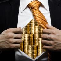 Бывших чиновников могут обязать отчитываться о своих расходах в течение трех лет после увольнения