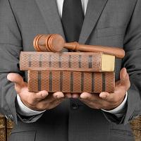 Полномочия по рассмотрению дел о нарушений сроков подачи отчетности предлагается передать налоговым органам