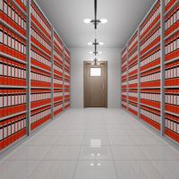 С 12 февраля – новые правила делопроизводства и архивного хранения документов