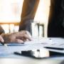 С 1 апреля обновлены требования к составлению Плана ФХД