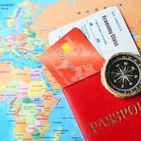 Правительство РФ распорядилось вернуть туристам деньги за несостоявшиеся турпоездки