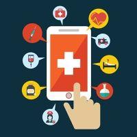 Минздрав России для борьбы с коронавирусом запустил бесплатное мобильное приложение