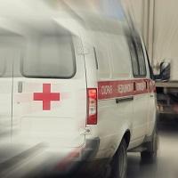 Установлены размеры единовременных страховых выплат при заражении медработников COVID-19