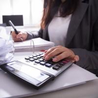 Реформа законодательства о ККТ: переезд в НК РФ, фиксация расчетов и оперативные налоговые проверки