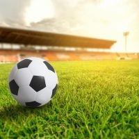 Продлено действие налоговых льгот для лиц, участвующих в проведении чемпионата Европы по футболу