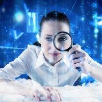 Минцифры России подготовил обновленный порядок обработки биометрических персональных данных граждан