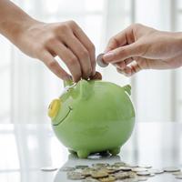 Правила перевода пенсионных накоплений в негосударственные пенсионные фонды или Пенсионный фонд РФ будет изменен