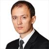 Дмитрий Григоренко, заместитель руководителя ФНС России