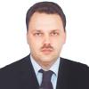Артем Кирьянов, член Общественной палаты РФ, председатель Российского союза налогоплательщиков